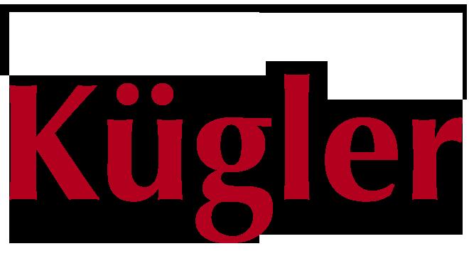 Appartement-Haus Kügler Klopeiner See